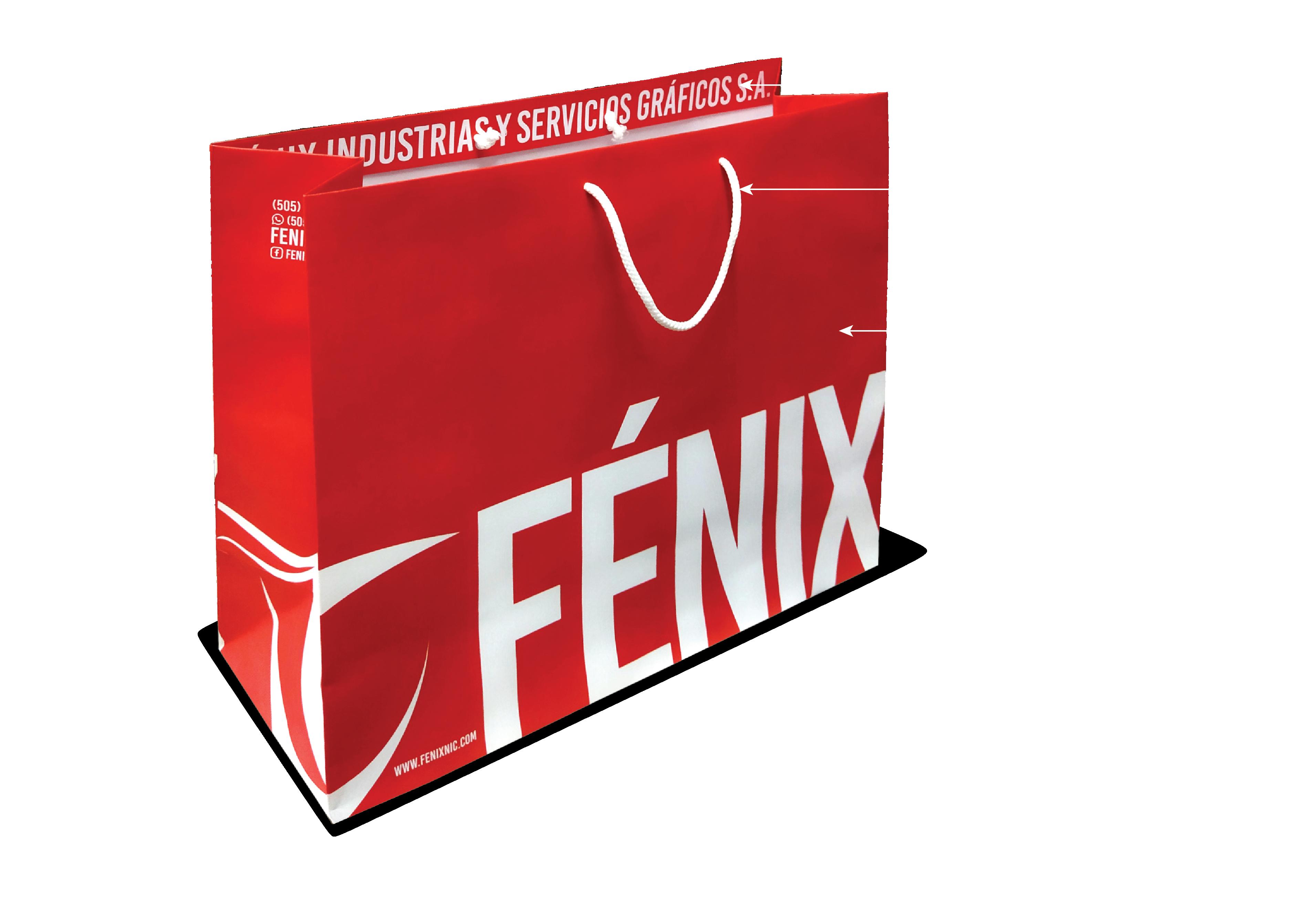 Bolsa Fenix para Web_Mesa de trabajo 1